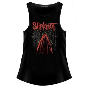 Regata Slipknot