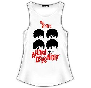 Regata The Beatles - A Hard Day's Night