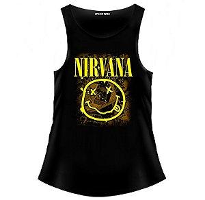 Regata Nirvana