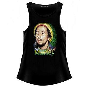 Regata Bob Marley