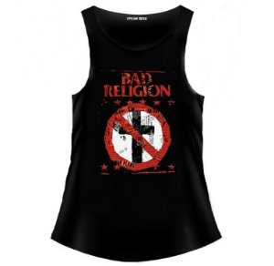 Regata Bad Religion