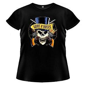 Baby Look Guns N'Roses