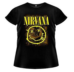Baby Look Nirvana