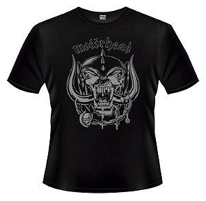Camiseta Infantil Motorhead