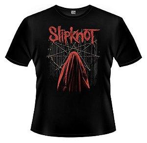 Camiseta PP Slipknot