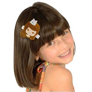Clip Infantil Marias