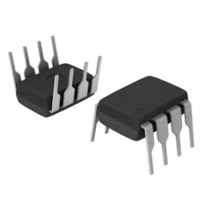 Chip Bios Asus H61M-C Gravado