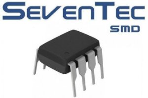 Chip Bios Gravado Asrock E350M1/USB3