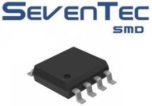 Chip Bios Gravado Gigabyte GA-780T-D3L (rev. 3.1)
