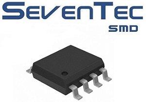 Chip Bios Gravado Gigabyte GA-EP45-UD3P (rev. 1.0)