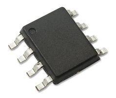 Ci smd L5973d - Regulador