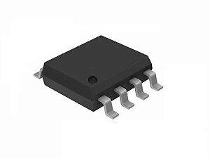 Ci smd Mx25L6406e-M2I-12G - Memória Flash Mx 25L6406e