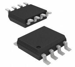 Chip Bios Acer Aspire 4749 Controle u11 Gravado