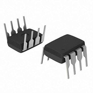 Chip Bios Foxconn G33M Gravado