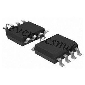 Chip Bios Gravado Compaq CQ43-216BR - Bios Controle