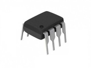 Chip Bios Asus A78M-A Gravado