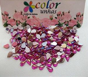 Pcte Gota Pink 24un