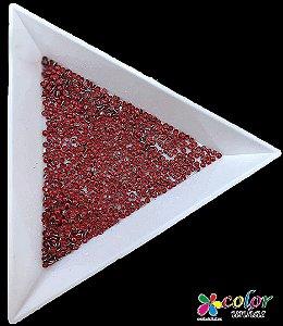 Domme 1.5 MM - Vermelha