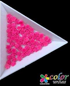 Rosa 3D - Rosa