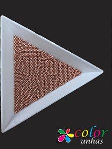 Caviar Metal 1MM - Rose