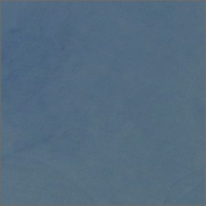 Ladrilho Hidraulico Liso Azul