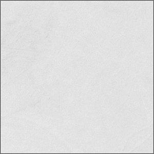 Ladrilho Hidraulico Liso Branco
