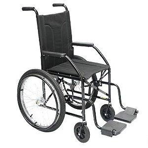 Cadeira de Rodas Infantil Recreio