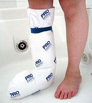 Probanho, Proteção para o banho Bioflorence