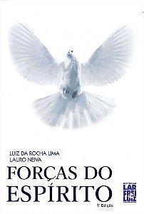 FORÇAS DO ESPÍRITO