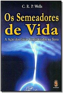 SEMEADORES DE VIDA