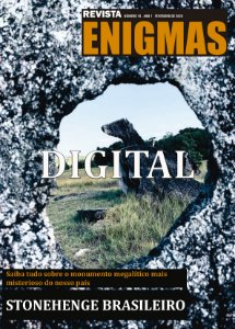 REVISTA ENIGMAS NÚMERO 10 DIGITAL