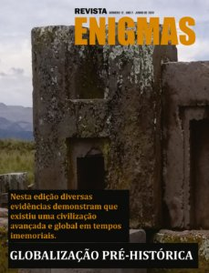 REVISTA ENIGMAS DIGITAL 12