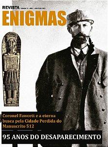 REVISTA ENIGMAS DIGITAL 13