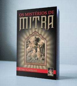O MISTERIO DE MITRA