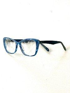 Gemene blue