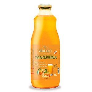 Suco de Tangerina - Vercelli Integral 1L