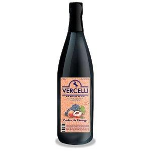 Cooler - Vercelli de Pêssego Rosado - 870ml