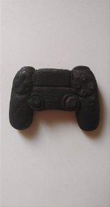 Bala de coco controle remoto vídeo game