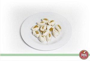 1/2 kg Tradicional com Recheio de Nozes