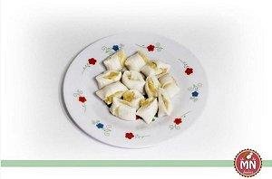 1/2 kg Tradicional recheada de coco fresco docinho de coco beijinho
