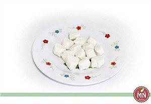 1/2 kg Tradicional branca comum