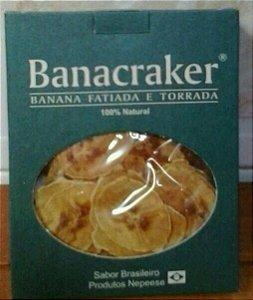 Banacracker