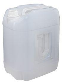 Arla 32 - 20 litros