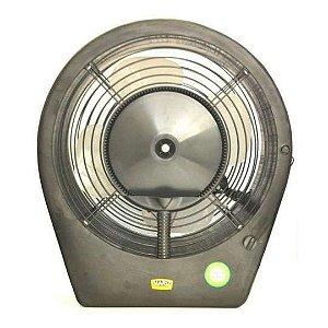 Climatizador Ecoclean Industrial 5000
