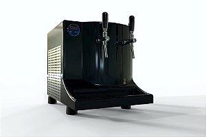 CHOPEIRA ICE FIBER MASTER 5850 BTU - 70L/H