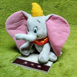 Pelúcia Dumbo