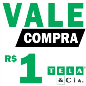 VALE COMPRA