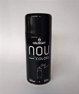 Spray Caps Saver NOU para limpar bicos - 300ML