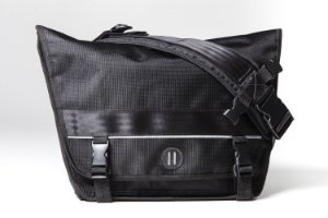 Messenger Bag 20L
