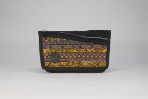 Hip Bag Ancestral